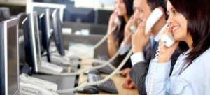SEO agencies have devolved into call centers.