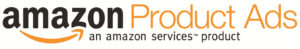 amazon-ppc-product-ads