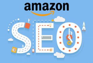 amazon-seo-consulting-services