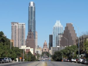 austin-tx-search-engine-optimization-company
